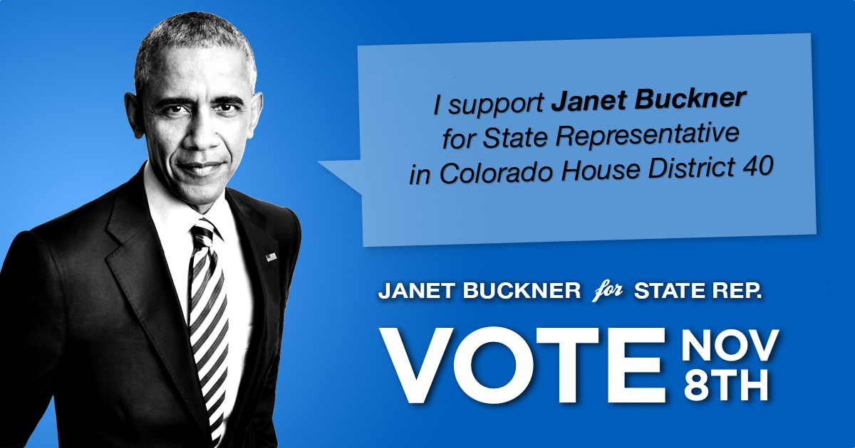 state-leg-obama-endorsement-fb-rep-janet-buckner